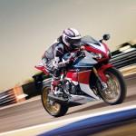 2014 Honda CBR1000RR Fireblade SP_1