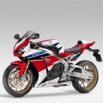 2014 Honda CBR1000RR Fireblade SP_10