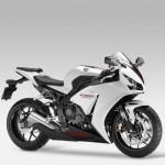 2014 Honda CBR1000RR Fireblade SP_11