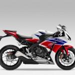 2014 Honda CBR1000RR Fireblade SP_12