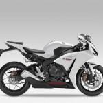 2014 Honda CBR1000RR Fireblade SP_13