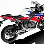 2014 Honda CBR1000RR Fireblade SP_14