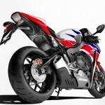 2014 Honda CBR1000RR Fireblade SP_15