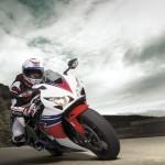 2014 Honda CBR1000RR Fireblade SP_16
