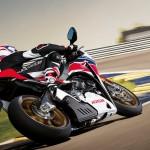2014 Honda CBR1000RR Fireblade SP_2