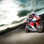 2014 Honda CBR1000RR Fireblade SP_3