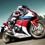 2014 Honda CBR1000RR Fireblade SP_4