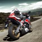 2014 Honda CBR1000RR Fireblade SP_5