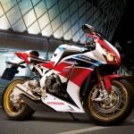 2014 Honda CBR1000RR Fireblade SP_6