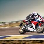 2014 Honda CBR1000RR Fireblade SP_7