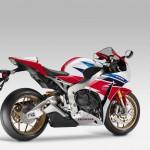 2014 Honda CBR1000RR Fireblade SP_8