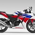 2014 Honda CBR300R_1