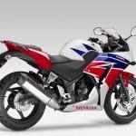 2014 Honda CBR300R_2