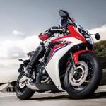 2014 Honda CBR650F_2