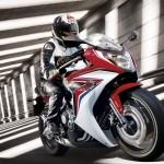 2014 Honda CBR650F_3