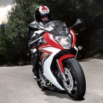 2014 Honda CBR650F_4