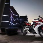 2014 Honda CBR650F_5