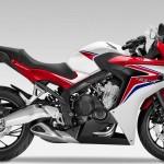 2014 Honda CBR650F_7