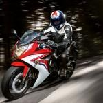 2014 Honda CBR650F_8