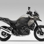 2014 Honda Crosstourer Gets New Paint Schemes_1