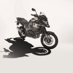 2014 Honda Crosstourer Gets New Paint Schemes_2