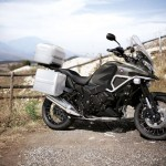 2014 Honda Crosstourer Gets New Paint Schemes_3