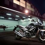 2014 Honda NC750X_2