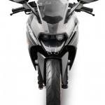 2014 KTM RC200 Front_2