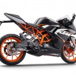 2014 KTM RC200 Right Side_1