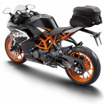 2014 KTM RC200 with Accessories_1