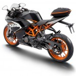 2014 KTM RC200 with Accessories_3