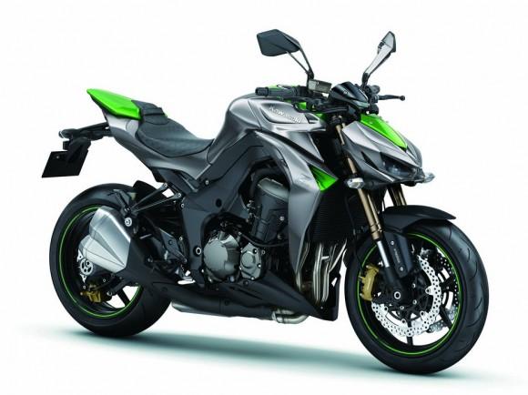 2014 Kawasaki Z1000_1