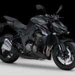 2014 Kawasaki Z1000_2