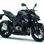 2014 Kawasaki Z1000_3