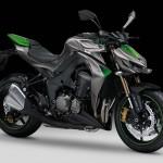 2014 Kawasaki Z1000_4