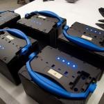 2014 Vectrix VT-1 Electric Scooter Batteries_2