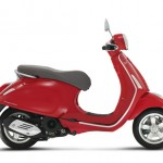 2014 Vespa Primavera Dragon Red_1