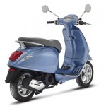 2014 Vespa Primavera MareChiaro Light Blue_2