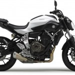 2014 Yamaha MT-07 Competition White_2