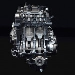 2014 Yamaha MT-07 Engine_1