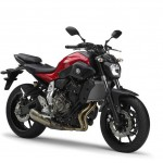 2014 Yamaha MT-07 Racing Red_2