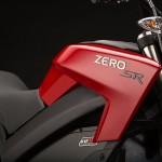 2014 Zero SR_5