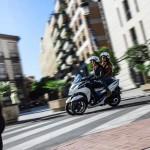 Yamaha Tricity Concept_1