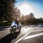 Yamaha Tricity Concept_2