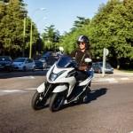 Yamaha Tricity Concept_3