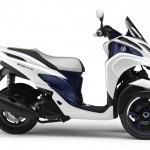 Yamaha Tricity Concept_7