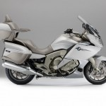 2014 BMW K1600 GTL Exclusive Right SIde