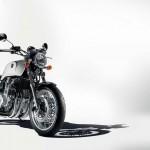 2014 Honda CB1100 EX_1