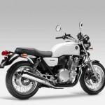 2014 Honda CB1100 EX_2