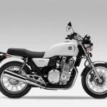 2014 Honda CB1100 EX_3